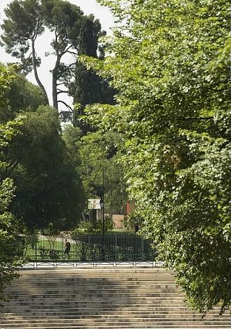 Parc jourdan love spots - Parc jourdan aix en provence ...