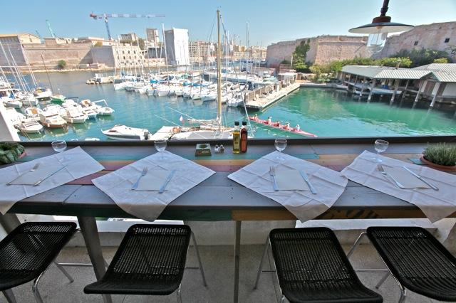 Restaurant Ouvert Le Dimanche