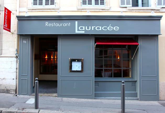 love-spots-le-lauracee