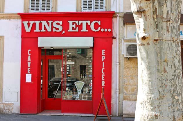 love_spots-vins_etc-1