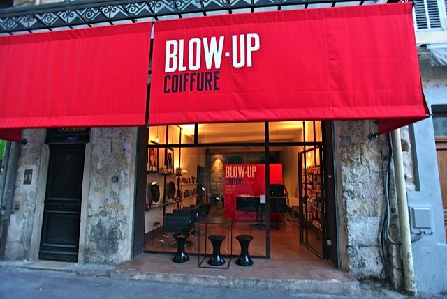 Salon de coiffure marseille vieux port votre nouveau for Salon esthetique marseille