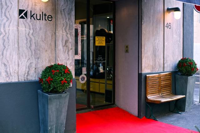 boutique-marseille-lovespots-kulte-1