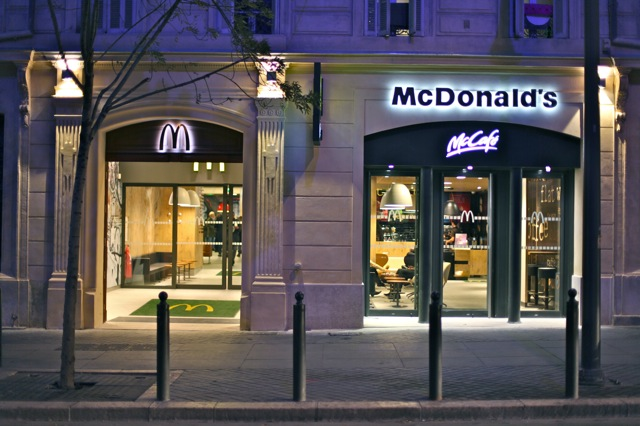 restaurant-marseille-lovespots-macdonald-1
