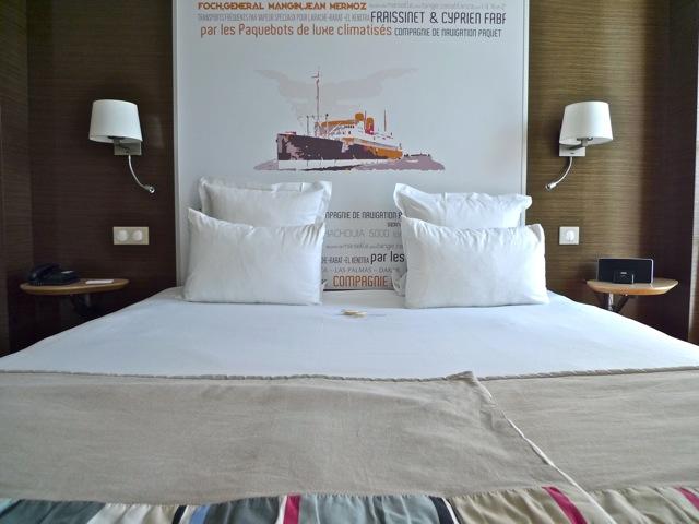 hotels-marseille-lovespots-bestwesternejoliette-1