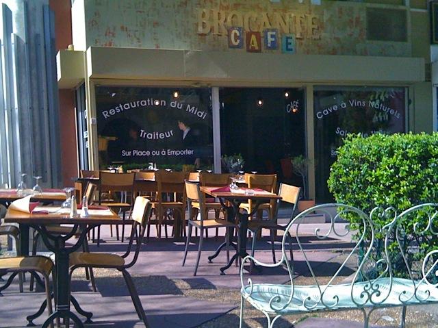 restaurant_marseille_lovespots_brocante-cafe-1