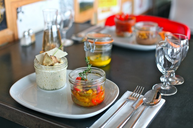 restaurants-marseille-lovespots-akoytes-1
