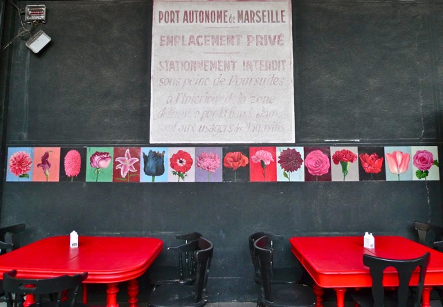 restaurant_marseille_lovespots_bo-and-co