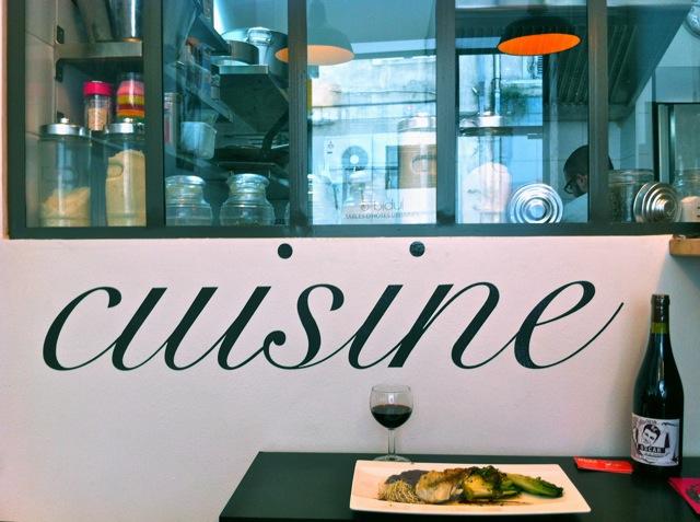 restaurant_marseille_lovepsots_o-bidule