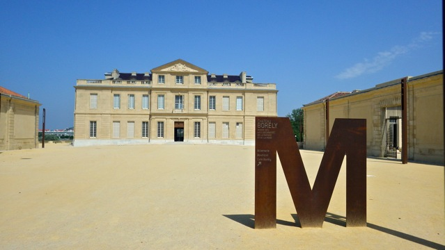 musee_marseille_lovespots_chateau-borely_01