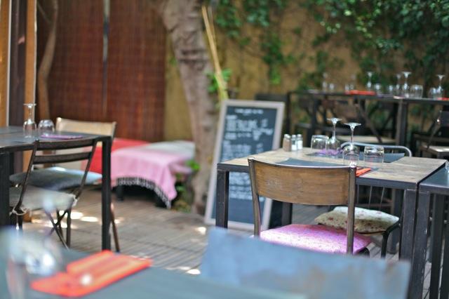 restaurant_marseille_lovespots_blonde-et-brune_01