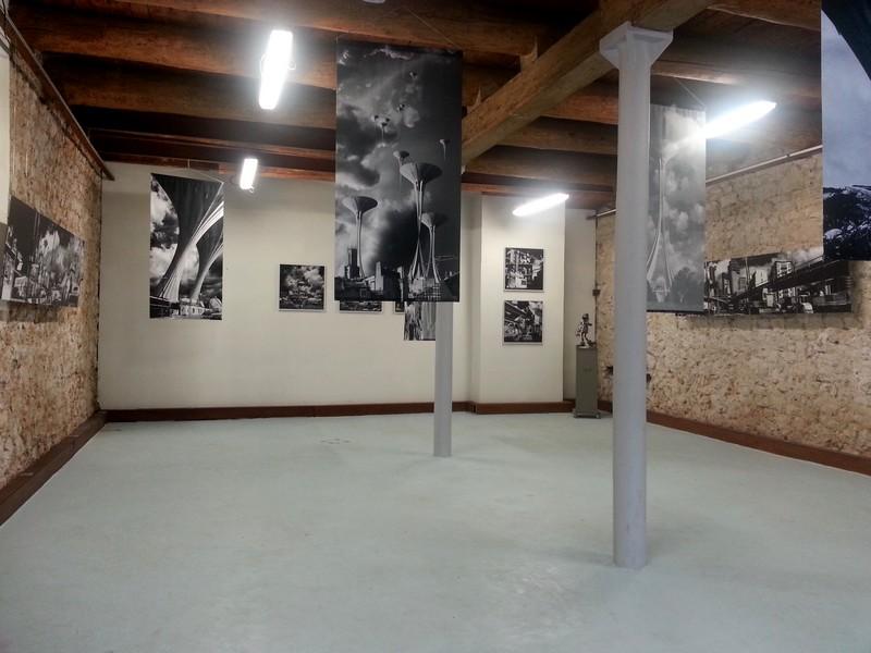 exposition-marseille_manufacture-284c_love-spots