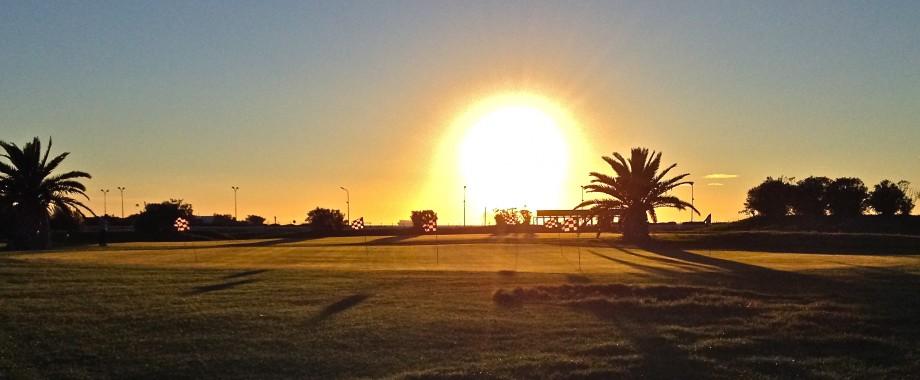 golf-marseille_lovespots