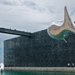 musee_marseille_lovespots_01