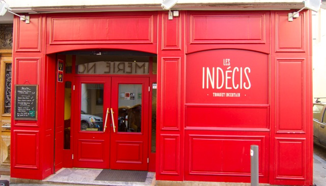 restaurant-marseille_les-indecis_love-spots