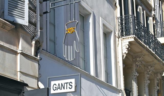 ganterie_marseille_lovespots_maison-du-gant_04_0