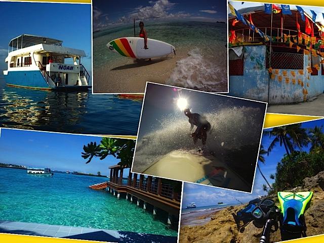 love-trips_bons-baisres_maldives