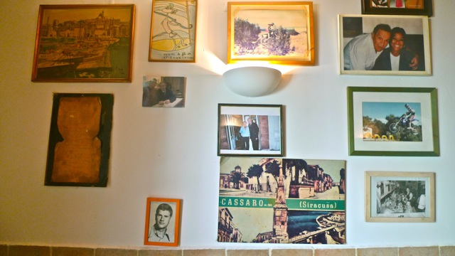 restaurant_marseille_lovespots_chez-etienne_01