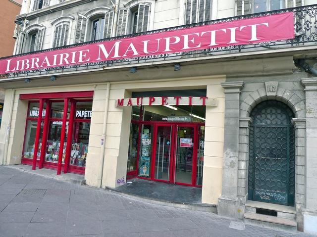 librairie_marseille_lovespots_maupetit_01