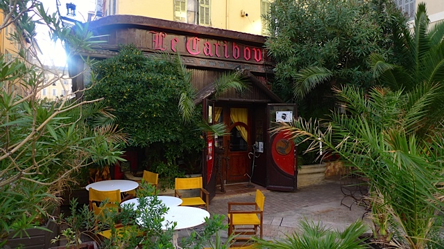 restaurant-marseille_le-caribou_love-spots