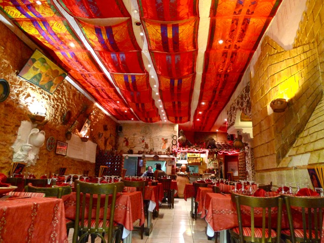 restaurant_marseille_lovespots_le-femina