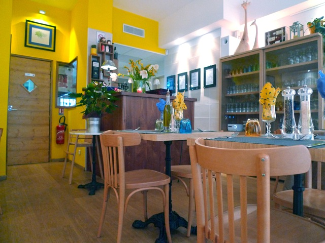restaurant_marseille_lovespots_lecitronier_01
