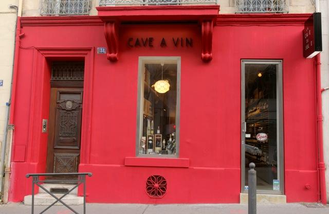cave-a-vins_marseille_lovespots_je-julien_01