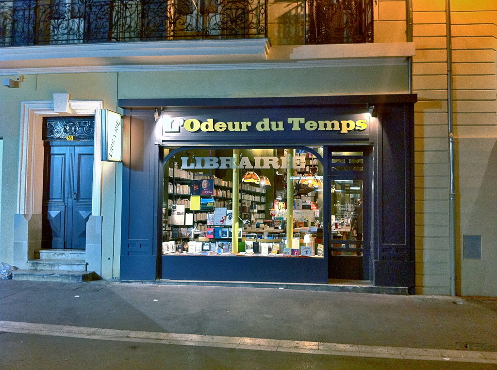 librairie_marseille_lovespots_odeur-du-temps_1024