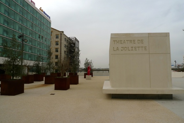 lovespots_theatre-joliette-minoterie_01