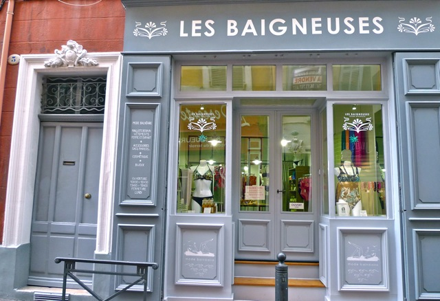 shopping_marseille_lovespots_les-baigneuses_01