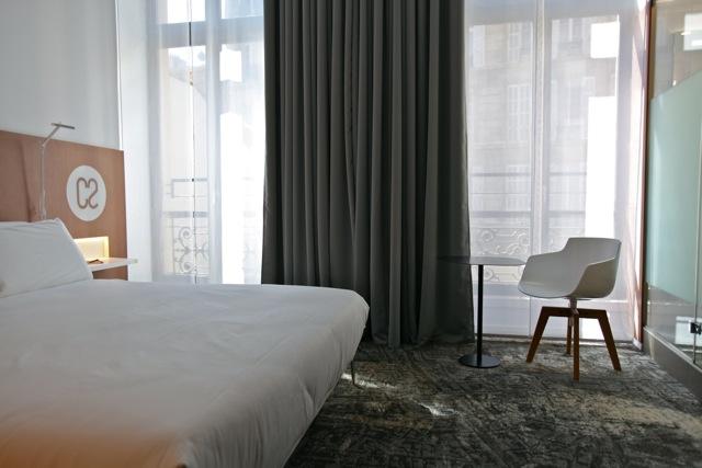 h tel cinq toiles marseille h tel c2 love spots. Black Bedroom Furniture Sets. Home Design Ideas