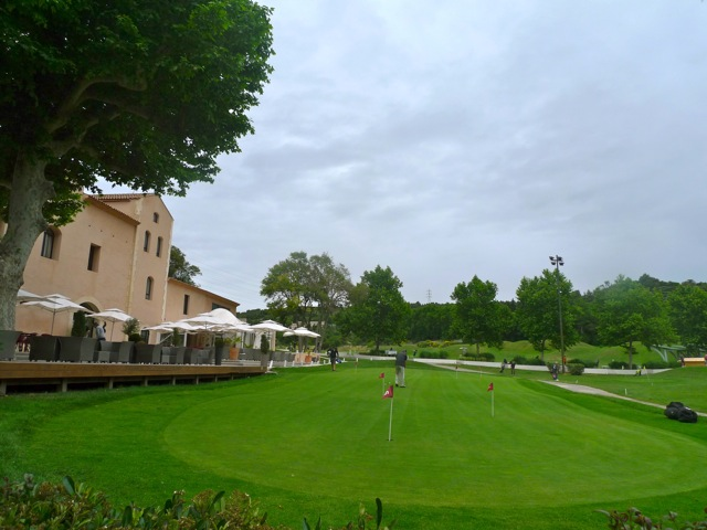 lovespots_golf-la-salette