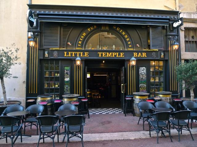 little-temple-bar_lovespots