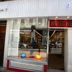 Boutique créateurs Marseille