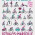Fête du vélo 2015