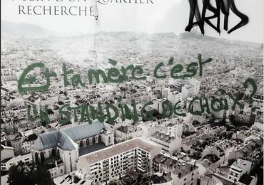 Nouvelle-societe-Savante-de-Marseillologie_Love-Spots