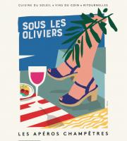 Sous-les-Oliviers_BD