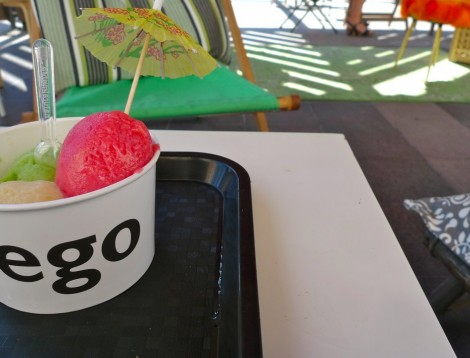 Ego-glaces_Lovespots_Marseille_01