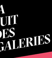 Love-spots_La-Nuit-des-Galeries