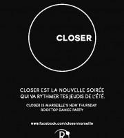 Lovespots_Closermarseille
