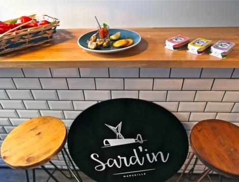 Sardin_Lovespots_01