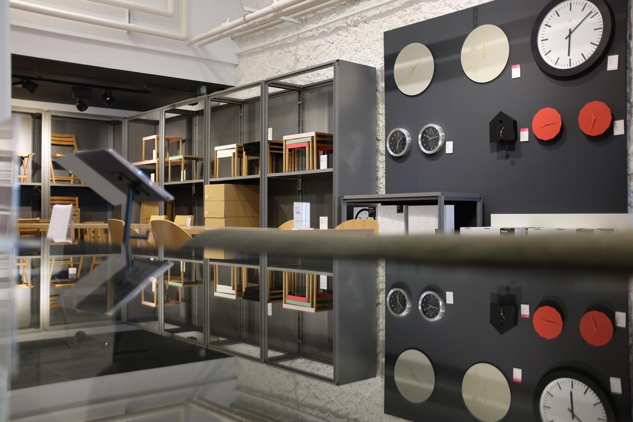 boutique d co marseille habitat love spots. Black Bedroom Furniture Sets. Home Design Ideas