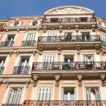 Bistrot Marseille