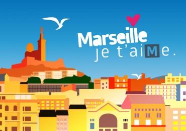 MarseilleJetaime_Lovespots_01
