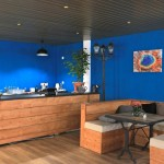 Bar à sieste Marseille