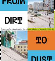 From-dirt-to-dust-Lovespots