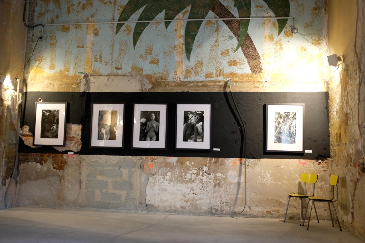 Galerie Photos Marseille