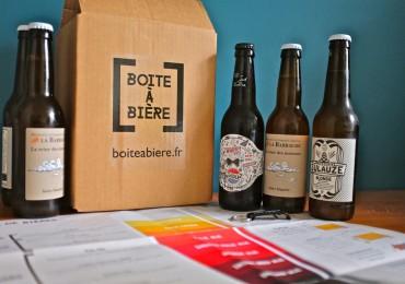 Love-spots_Marseille_Boite-a-biere