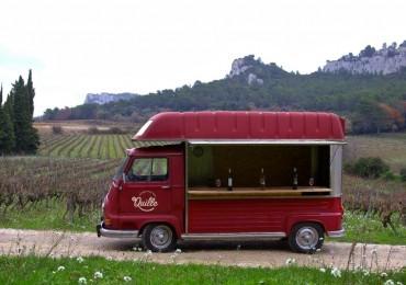 Wine-Truck_La-Quille_Love-spots_01