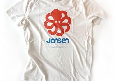 Jonsen-Island_Love-spots_03