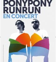 Concert Marseille